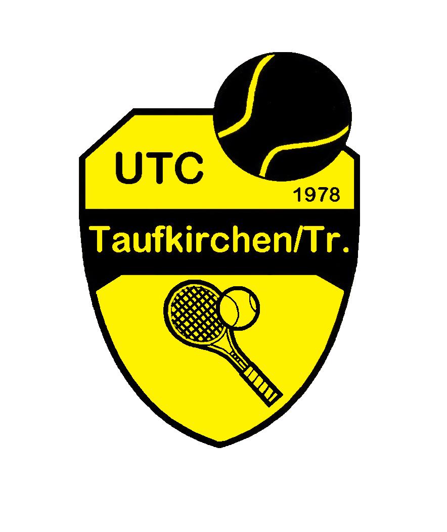UTC Taufkirchen an der Trattnach